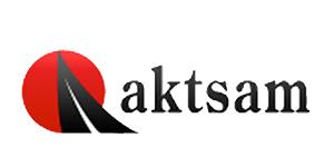 aktsam-logo