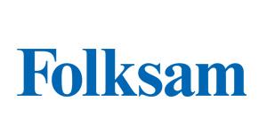 folksam-logo